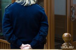 Судебное заседание по делу банды Тропиканки в Свердловском областном суде. Екатеринбург, арест, задержание, наручники, суд, судебный процесс