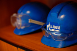 Открытая лицензия на 30.07.2015. Добыча газа., газпром
