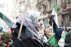 Испания, Николай Басков, Барселона, Сирия, Украина, ислам, Сирия, флаг сирии, сирийцы, девушка в платке