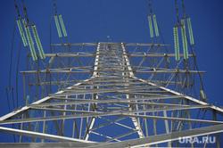 Клипарт. Москва, провода, электроэнергия, лэп, энергия, энергетика, линии электропередач, электричество