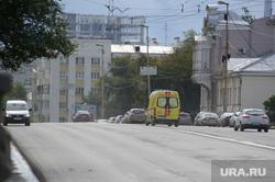 Разное, клипарт. Екатеринбург, реанимация, скорая помощь, медицинская помощь