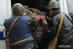 Антитеррор ОМОН Архив Челябинск, арест, наручники, антитеррор