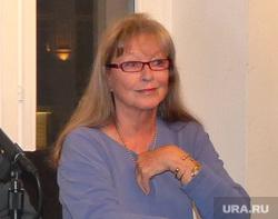 Марина Влади, влади марина