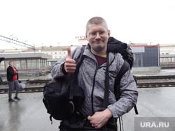 Илья Кречетов победивший паралич тренер для инвалидов, кречетов илья
