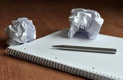 Открытая лицензия 08.07.2015. Графики., ручка, план, бизнесс