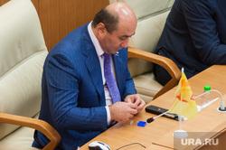 Законодательное собрание СО. Екатеринбург, карапетян армен