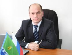 Мэр из ХМАО перед самоубийством назвал имя виновника. Это известный югорский политик