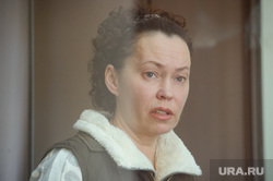 Процесс по делу «Бухты Квинс»: допрос Ларисы Ассоновой. Екатеринбург, ассонова лариса