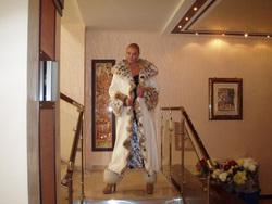 Открытая лицензия на 21.07.2015. Анастасия Волочкова. , волочкова анастасия