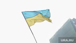 События на Майдане. Киев, флаг украины, майдан, киев, украина, баррикады, самооборона, улица грушевского, протесты