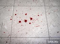 Северная корея, баллистические ракеты, ядерный взрыв, эксгибиционист, кровь на полу, пятна крови, капли крови, убийство, кровь на полу