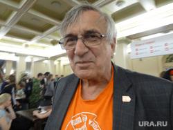 Организатор Майской прогулки 2018 Виктор Гроховский, гроховский виктор