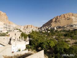 Клипарт depositphotos.com, Сирия, архитектура сирии