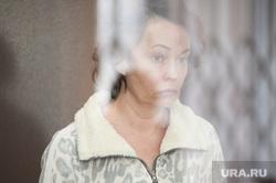 Вынесение приговора по делу жилищного кооператива «Бухта Квинс» Ларисе Ассоновой в Кировском районном суде. Екатеринбург, ассонова лариса