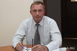 Комиссия гордумы по соцполитикеКурган, постовалов игорь