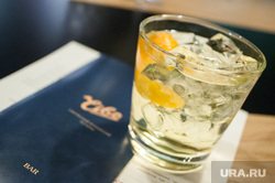 Итальянский ресторан Cibo (Чибо). Екатеринбург, коктейль, напиток, алкоголь, ресторан cibo, ресторан чибо