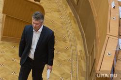 Заседание законодательного собрания Свердловской области. Екатеринбург, ройзман евгений
