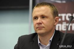 Титов Борис Челябинск, артемьев артем, деловая россия