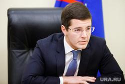 Дмитрий  Артюхов, заместитель губернатора ЯНАО по экономике. Салехард, артюхов дмитрий