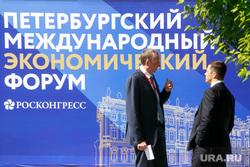 ПМЭФ-2018. Петербургский международный экономический форум 2018. Санкт-Петербург, пмэф2018, spief2018