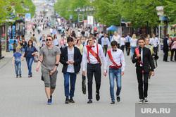 Последний звонок. Выпускники школ. Челябинск, молодежь, пацаны, парни, выпускники2018, кировка
