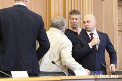 Комиссия по местному самоуправлению и внеочередное заседание гордумы Екатеринбурга, ройзман евгений, киселев константин, швалев антон