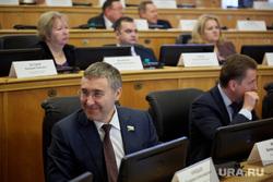 Заседание тюменской областной думы. Тюмень, фальков валерий