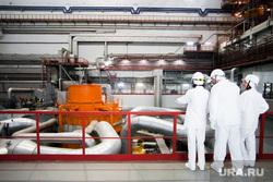 Белоярская атомная электростанция имени И.В. Курчатова. Свердловская область, Заречный, бн-800, рабочие, реактор, реактивная установка, энергоблок4, реактор бн-800, белоярская аэс, белоярская атомная электростанция