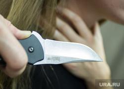 Клипарт, разное. Екатеринбург, нож, убийство, нападение, жертва, угроза, преступление