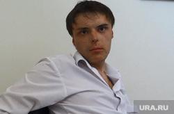 Человек судьба Дмитрий Максимов найден мертвым, максимов дмитрий
