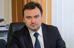 Нефтяник решил выйти из состава депутатов Заксобрания ЯНАО ради карьеры в «Газпром нефти»