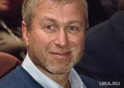 Клипарт depositphotos.com, абрамович роман, abramovich roman