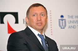 Дерипаска Олег, дерипаска олег