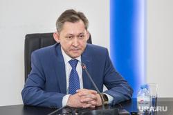 Последняя прессуха Попова. Сургут, попов дмитрий