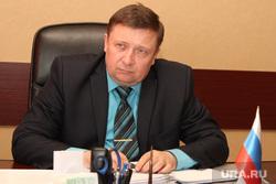 Споры энергетиков Шумиха Курганская обл, букарев владимир