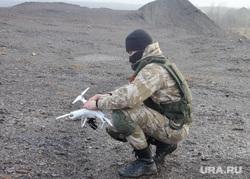 Фотографии с передовой. Украина. ДНР, квадрокоптер, разведчик
