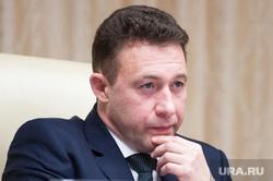 Совета политических партий. Екатеринбург, холманских игорь