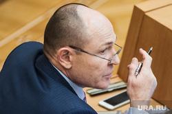 Двадцать первое заседание Законодательного собрания Свердловской области. Екатеринбург, савельев валерий