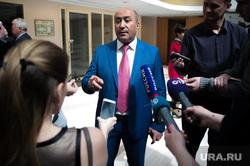 Двадцать первое заседание Законодательного собрания Свердловской области. Екатеринбург, пресса, карапетян армен, сми, журналисты