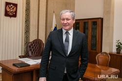 Интервью с Алексеем Кокориным. Курган, герб россии, кокорин алексей