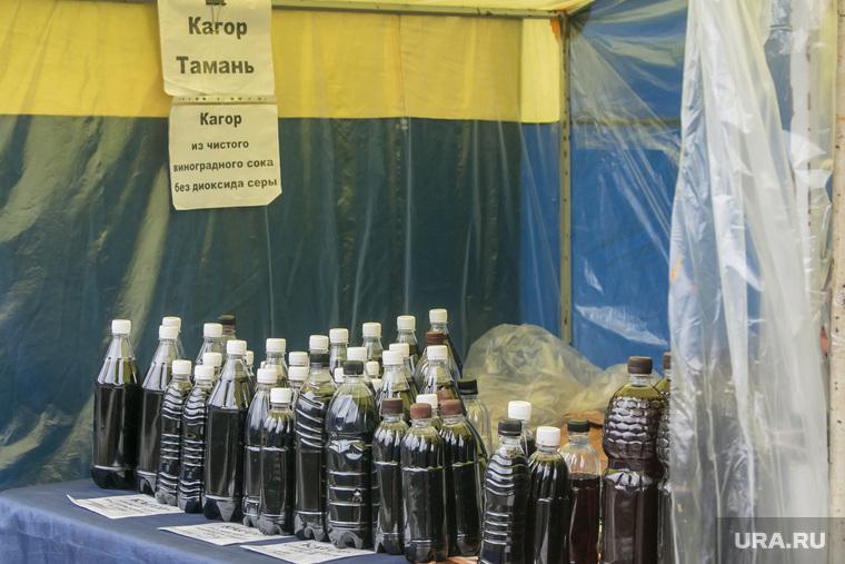 Продажа алкоголя на православной ярмарке. Курган, кагор, продажа алкоголя, вино, алкоголь
