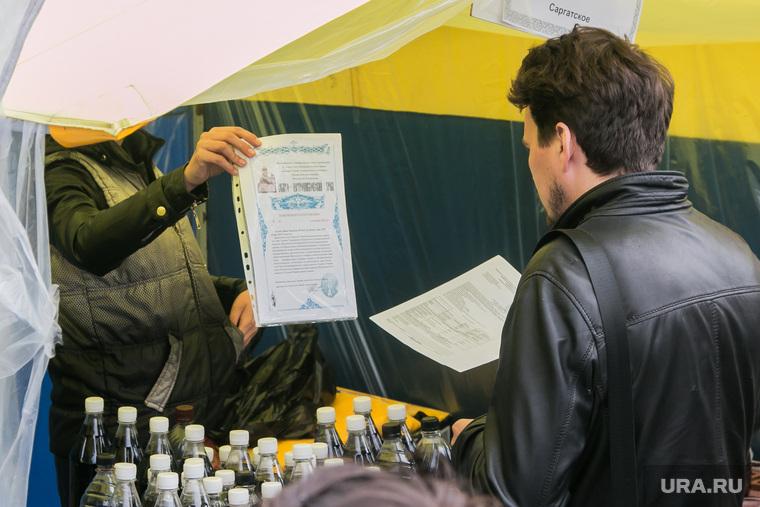 Продажа алкоголя на православной ярмарке. Курган, продажа алкоголя, вино, алкоголь, достовалов стас, сертификат на алкоголь, контрольная проверка
