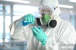 Эпидемии, болезнь, противогаз, биологическая защита, маска медицинская, пробирка, эпидемия, противогаз, защитная одежда