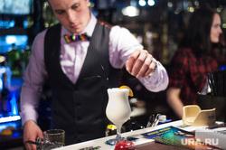 Открытие караоке-бара Boogie Woogie. Екатеринбург, бармен, коктейль, барная стойка, клуб, вечеринка, ночная жизнь, бар, алкоголь