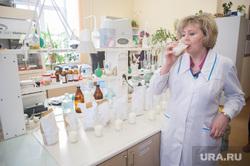 УРАЛТЕСТ. Результаты тестирования молока. Екатеринбург, дегустация, молоко, тестирование, лаборатория, проверка качества