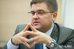 Круглый стол по проблемным вопросам Екатеринбурга, захаров илья