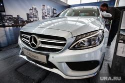 Тест-драйв Mersedes Benz. Екатеринбург, мерседес бенц, mercedes-benz, класс люкс, автомобиль