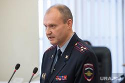 Двадцать восьмое заседание гордумы Екатеринбурга, трифонов игорь