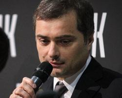 Владислав Сурков, мединский владимир, сурков владислав