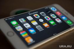 iphone 6 plus, айфон, apple, iphone 6, смартфон